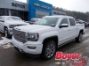 2018 GMC Sierra 1500 Denali Crew Cab 4X4  For Sale Near Barrys Bay, Ontario