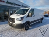 2018 Ford Transit 250 For Sale Near Barrys Bay, Ontario