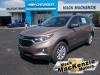 2019 Chevrolet Equinox LS AWD For Sale Near Barrys Bay, Ontario
