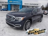 2019 GMC Acadia SLE AWD For Sale in Renfrew, ON