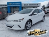 2019 Chevrolet Volt LT For Sale Near Smiths Falls, Ontario