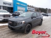 2019 GMC Terrain SLE AWD For Sale in Bancroft, ON