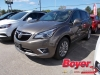 2019 Buick Envision Essence AWD For Sale Near Eganville, Ontario