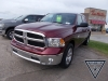 2019 RAM 1500 Classic SXT Plus Quad Cab 4X4 For Sale in Arnprior, ON