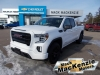 2019 GMC Sierra 1500 Elevation Double Cab 4X4