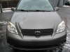 2008 Toyota Matrix For Sale Near Kingston, Ontario