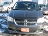 2012 Dodge Grand Caravan STOW AND GO with rear air and heat