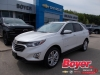 2019 Chevrolet Equinox LT AWD For Sale Near Eganville, Ontario