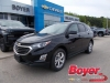 2019 Chevrolet Equinox LT AWD For Sale in Bancroft, ON