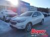 2019 Chevrolet Equinox LT AWD