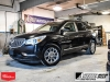 2015 Buick Enclave For Sale Near Yarker, Ontario