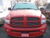 2005 RAM 1500 SLT Crew Cab 4x4 Hemi