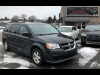 2011 Dodge Grand Caravan Express For Sale Near Prescott, Ontario