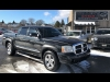 2007 Dodge Dakota SLT  For Sale Near Kingston, Ontario