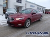 2013 Ford Taurus SEL AWD For Sale in Arnprior, ON