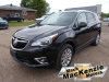 2019 Buick Envision Essence AWD For Sale in Renfrew, ON