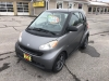 2010 Smart ForTwo Pure *LEATHER*ROOF*AUTO*CLEAN CARFAX