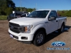 2019 Ford F-150 XL Regular Cab 4X4 For Sale in Bancroft, ON