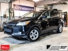 2015 Ford Escape SE For Sale Near Kingston, Ontario