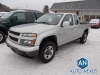 2012 Chevrolet COLORADO LT W 1SD For Sale in Bancroft, ON