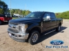 2019 Ford F250 Super Duty XLT Super Crew 4X4