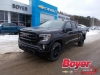 2019 GMC 1500 Elevation Double Cab 4X4