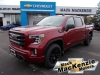2019 GMC Sierra Elevation Crew Cab 4X4