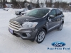 2019 Ford Escape SE AWD For Sale in Bancroft, ON