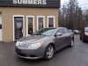 2010 Buick Lacrosse CX For Sale in Eganville, ON