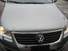 2007 Volkswagen Passat seden For Sale Near Kingston, Ontario