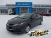 2017 Chevrolet Cruze LT For Sale Near Renfrew, Ontario