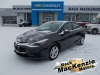 2017 Chevrolet Cruze LT For Sale Near Perth, Ontario