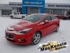 2017 Chevrolet Cruze Premier For Sale Near Ottawa, Ontario