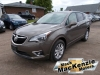 2019 Buick Envision Preffered AWD For Sale in Renfrew, ON