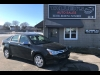 2008 Ford Focus SE For Sale Near Brockville, Ontario