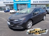 2017 Chevrolet Cruze Premier For Sale Near Renfrew, Ontario