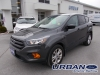 2018 Ford Escape FWD 4dr For Sale in Arnprior, ON