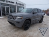 2019 Jeep Grand Cherokee Laredo 4X4