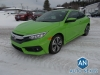 2016 HONDA CIVIC COUPE EX-T For Sale in Bancroft, ON