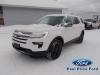 2019 Ford Explorer XLT 4x4