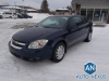 2010 Chevrolet COBALT LT W/1SA COUPE For Sale in Bancroft, ON
