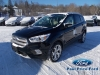 2019 Ford Escape Tianium AWD For Sale Near Bancroft, Ontario
