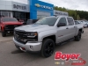 2019 GMC Sierra 1500 4RM Double Cab 4X4 For Sale Near Bancroft, Ontario