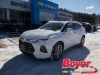 2019 Chevrolet Blazer Premier AWD