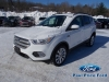 2019 Ford Escape SEL AWD For Sale in Bancroft, ON