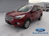 2019 Ford Escape SEL AWD