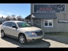 2008 Chrysler Pacifica Touring For Sale Near Yarker, Ontario