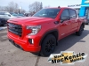 2019 GMC Sierra 1500 Elevation Crew Cab 4X4