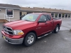 2010 Dodge Ram 1500 SLT Quad Cab 1 Owner RWD 5.7L SLT For Sale Near Gatineau, Quebec