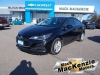 2018 Chevrolet Cruze LT For Sale Near Fort Coulonge, Quebec